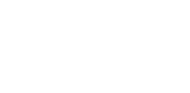 Riccoh the next stage Riccoh.Co., Ltd. has moved to a new office in KYOBASHI EDOGRAND on June 1, 2017. With an unrelenting pursuit for innovation that is a step ahead of the times, we strive to realize dynamic changes. In order to continuously provide high quality experiences, we look for more active creations. We will strive to earn your trust, and will continue to provide services that exceed all of your expectations. We coordinate your rich health.